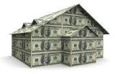 What's the Value of My Home