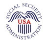 What are your social security retirement benefits