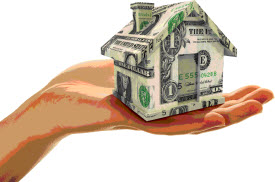 Pay your mortgage off or invest elsewhere