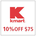 kmart savings for american fair credit association members