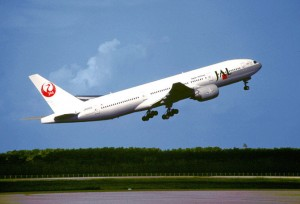 Airlines offer bargain fares in June